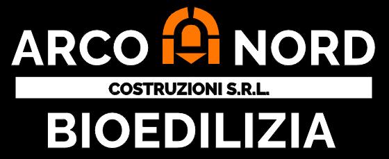 Arco Nord Bioedilizia – Case in legno a Reggio Emilia